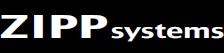 ZIPP systems